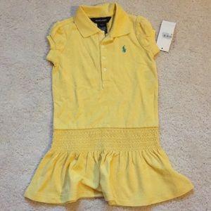4801ec3b4 Missoni Accessories   Host Pick For Target Baby Hat Mittens   Poshmark
